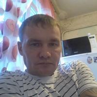 Алексей, 42 года, Дева, Красноярск