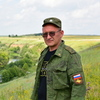 сергей, 45, г.Грязи
