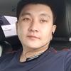 Lega Khegay, 31, Ч