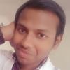 Hrithik, 20, г.Дели