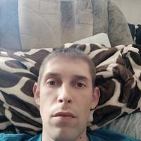 Гарик, 31 год, Овен, Воронеж