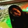 Анастасия, 22, г.Харьков