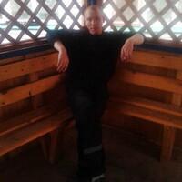 андрей, 38 лет, Овен, Нижний Новгород