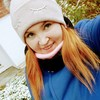 Виктория, 24, г.Екатеринбург