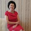 Александра, 54, г.Минск