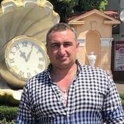 Вадим Трифонов 45 Москва