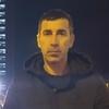 Roma, 34, г.Вильнюс