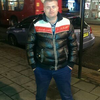 serghei, 32, г.Дагенхам