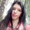 Олечка, 23, г.Сумы