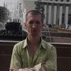 Виктор, 39, г.Луганск