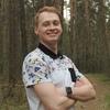 Константин Дорогин, 25, г.Ярославль