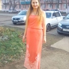Ekaterina, 35, г.Сарапул