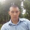 Константин, 34, г.Самара