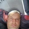 Arunas, 43, г.Науйойи-Акмяне
