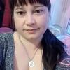 Юлия, 41, г.Чита