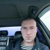 Алексей, 34, г.Богородск
