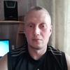 Сергей, 37, г.Чернушка