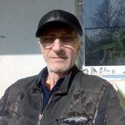Кудря 71 год (Лев) Темрюк