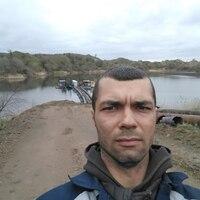 Александр, 31 год, Стрелец, Никополь
