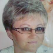 Вера, 56, г.Ноябрьск (Тюменская обл.)