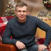 игорь, 48, г.Людиново