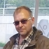 Макс, 40, г.Кингисепп