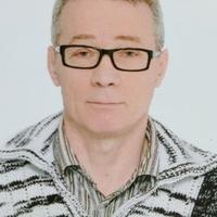 Александр, 60 лет, Дева, Москва