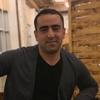 Гусейн, 26, г.Баку