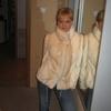 наталия, 37, г.Александровская