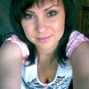 Алёна 42 года (Весы) Белая Калитва