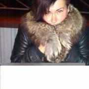 Натали, 29, г.Украинка