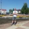 Юрий, 39, г.Липецк