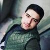 Uzeyir, 27, г.Баку