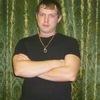 Олег, 26, г.Славянск-на-Кубани