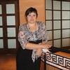 Надя, 35, г.Белово