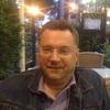 Дмитрий, 54, г.Versailles