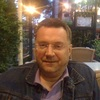 Дмитрий, 55, г.Версаль