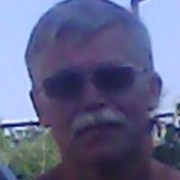 НИКОЛАЙ, 60 лет, Скорпион, Каменск-Шахтинский