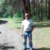 Владимир, 41, г.Камышлов