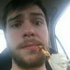 Jarrod Wilson, 22, г.Брумфилд