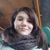 Марина Миронюк, 25, г.Умань