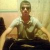 жоржик, 24, г.Ломоносов
