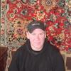 Максим, 44, г.Чехов