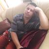 Andrei, 37, г.Екатеринбург