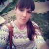 Анастасия, 28, г.Минск