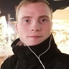 Николай, 23, г.Львов