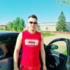 Izzatillo Jumaboyev, 24, г.Кимры