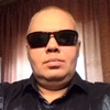 сергей, 50, г.Миасс