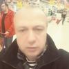 роман, 51, г.Тбилиси