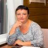 елена, 48, г.Вологда